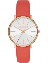 Наручные часы Michael Kors MK2892