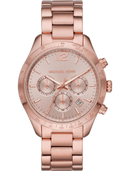 Наручные часы Michael Kors MK6796