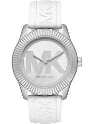 Наручные часы Michael Kors MK6800