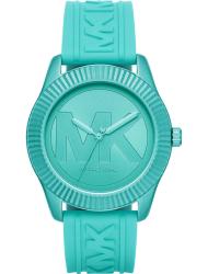 Наручные часы Michael Kors MK6804