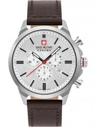 Наручные часы Swiss Military Hanowa 06-4332.04.001