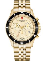 Наручные часы Swiss Military Hanowa 06-5331.02.002