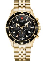 Наручные часы Swiss Military Hanowa 06-5331.02.007