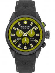 Наручные часы Swiss Military Hanowa 06-4322.13.007