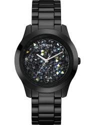Наручные часы Guess GW0020L4