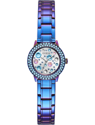 Наручные часы Guess GW0028L4