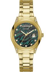 Наручные часы Guess GW0047L3