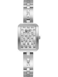Наручные часы Guess GW0102L1