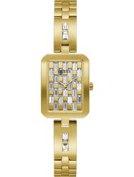 Наручные часы Guess GW0102L2
