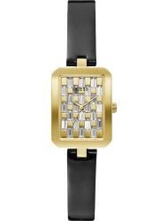 Наручные часы Guess GW0103L1