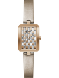 Наручные часы Guess GW0103L2