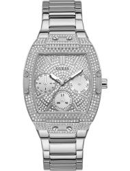 Наручные часы Guess GW0104L1
