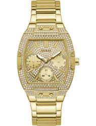 Наручные часы Guess GW0104L2