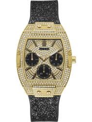 Наручные часы Guess GW0105L2