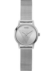 Наручные часы Guess GW0106L1