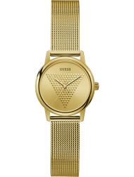 Наручные часы Guess GW0106L2