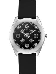 Наручные часы Guess GW0107L1