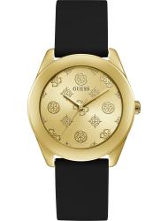 Наручные часы Guess GW0107L2