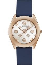 Наручные часы Guess GW0107L4