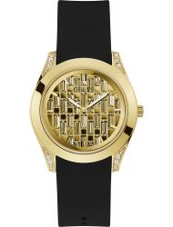 Наручные часы Guess GW0109L1