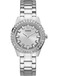 Наручные часы Guess GW0111L1