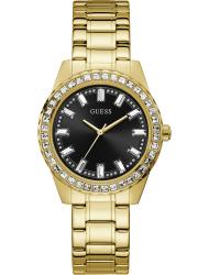 Наручные часы Guess GW0111L2