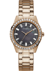 Наручные часы Guess GW0111L3