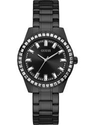 Наручные часы Guess GW0111L4