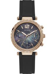 Наручные часы Guess GW0113L2