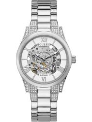 Наручные часы Guess GW0115L1