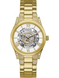 Наручные часы Guess GW0115L2
