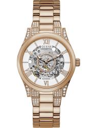 Наручные часы Guess GW0115L3