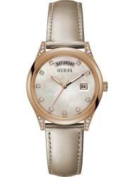 Наручные часы Guess GW0117L1