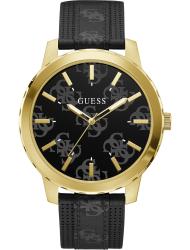 Наручные часы Guess GW0201G1