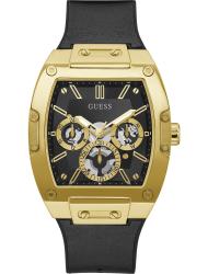 Наручные часы Guess GW0202G1