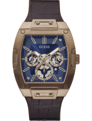 Наручные часы Guess GW0202G2