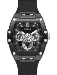 Наручные часы Guess GW0203G3