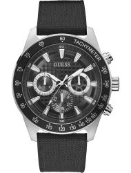 Наручные часы Guess GW0206G1