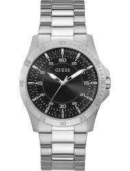 Наручные часы Guess GW0207G1