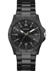 Наручные часы Guess GW0207G2