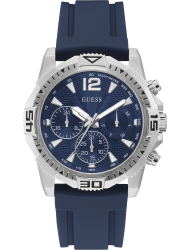 Наручные часы Guess GW0211G1