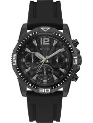 Наручные часы Guess GW0211G3