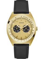 Наручные часы Guess GW0212G1
