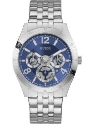 Наручные часы Guess GW0215G1