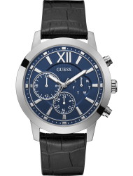 Наручные часы Guess GW0219G1
