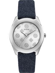 Наручные часы Guess GW0228L1