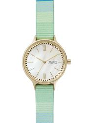 Наручные часы Skagen SKW2905