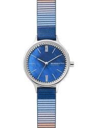 Наручные часы Skagen SKW2906