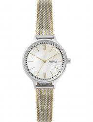 Наручные часы Skagen SKW2908