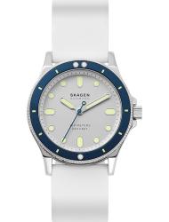 Наручные часы Skagen SKW2916